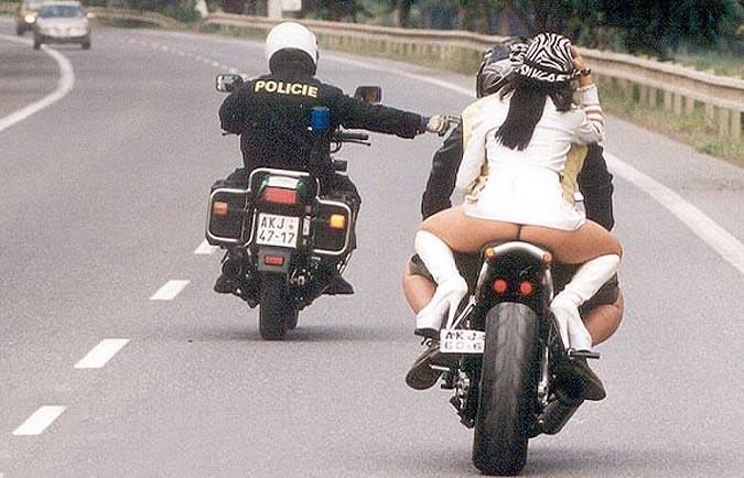 [Imagen: bikerGirl_22.jpg]